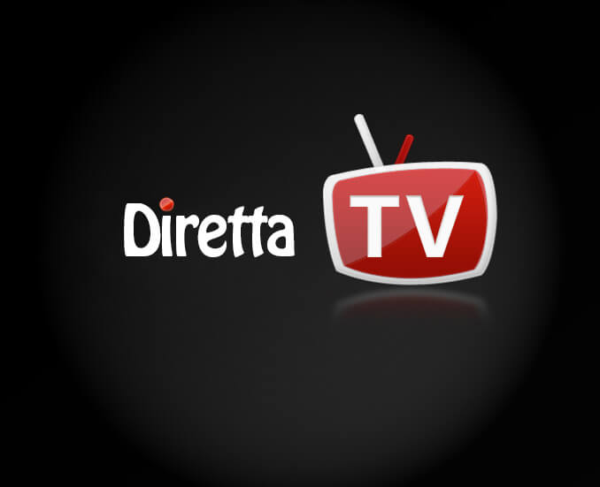 canale 5 live stream